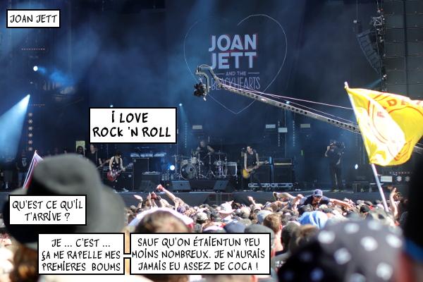 joan_jett.jpg