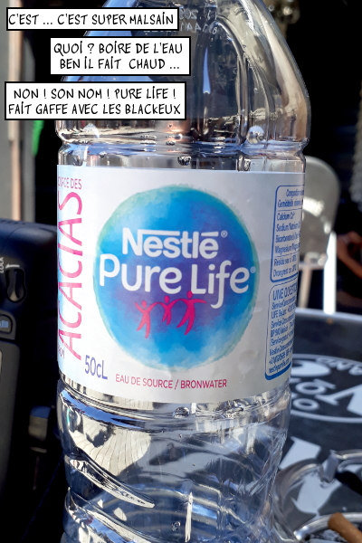pure_life.JPG
